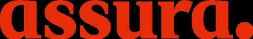 Logo-Assura