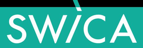 Logo-Swica