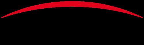 Logo-Visana