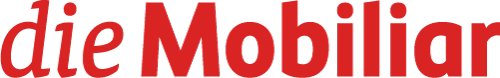 Logo-die-Mobiliar