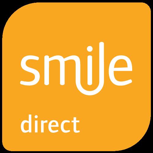 Logo-smile-direct